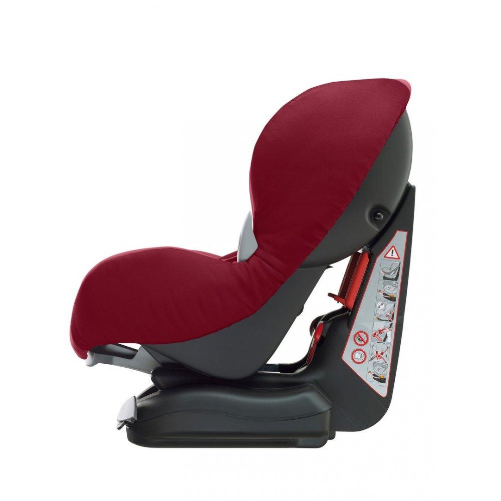 Priori Xp Car Seat