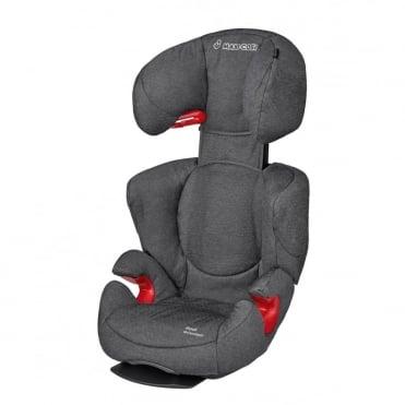 Rodi AirProtect Car Seat