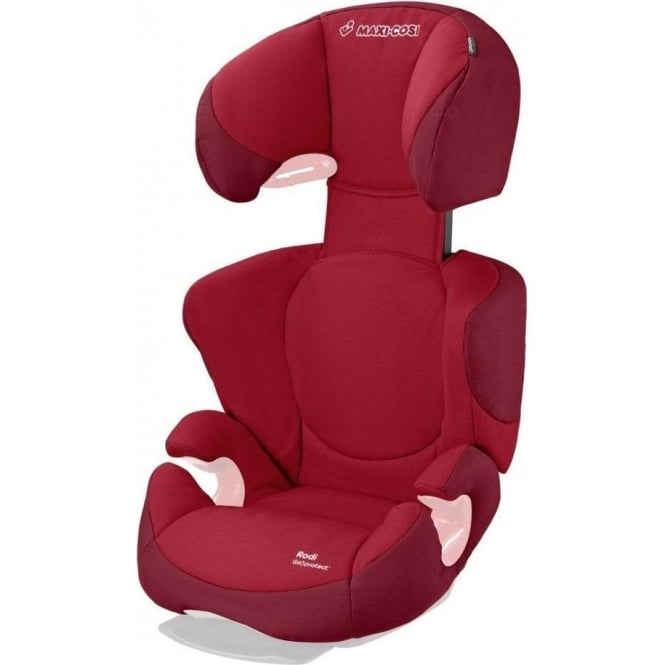 Maxi-Cosi Rodi AirProtect Replacement Seat Cover