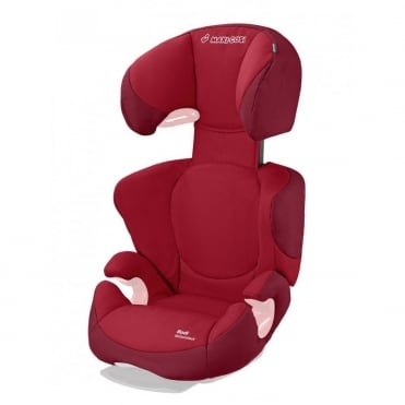 Rodi AirProtect Replacement Seat Cover