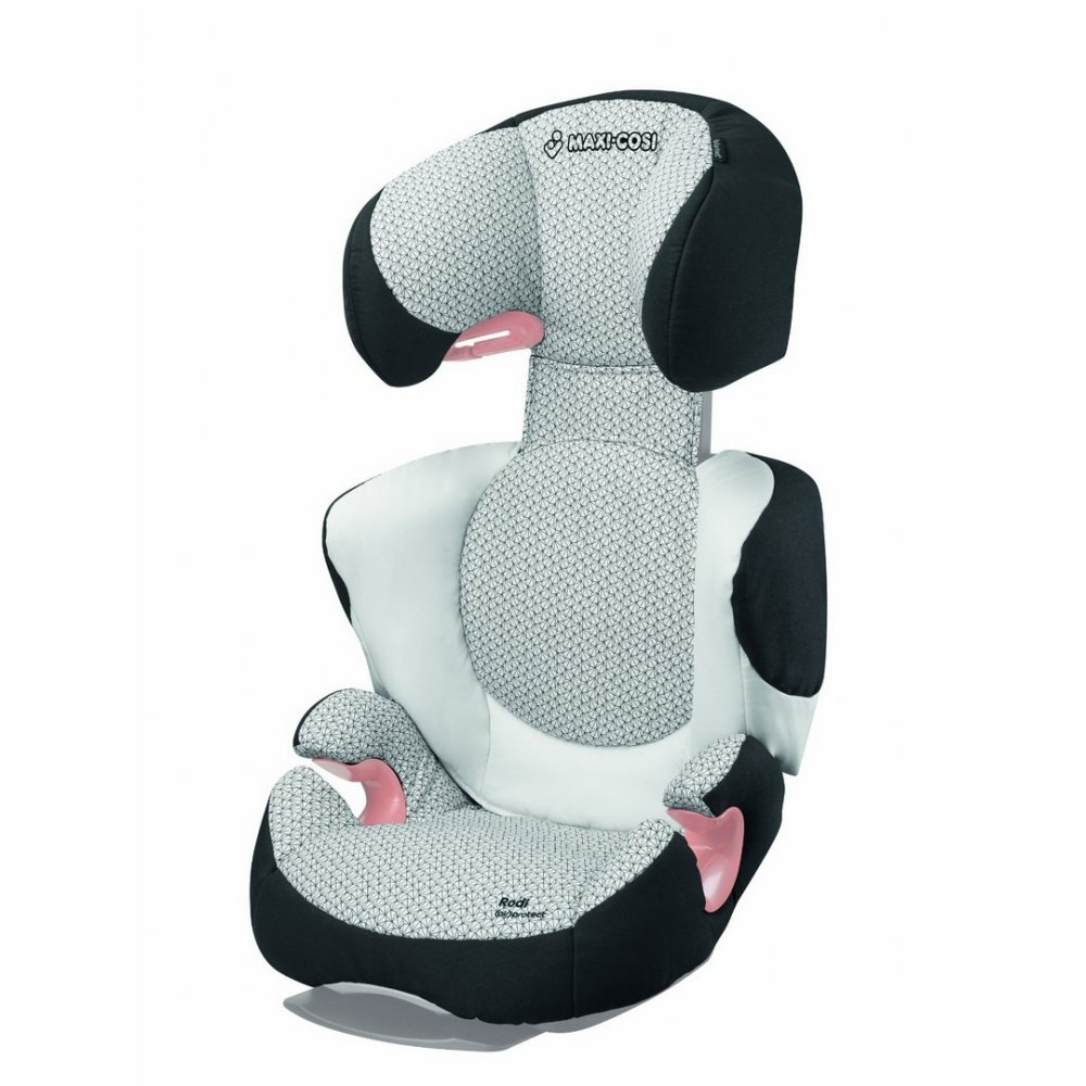 Buy Maxi Cosi Rodi Airprotect Replacement Seat Cover From