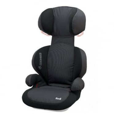 Rodi SPS Replacement Seat Cover