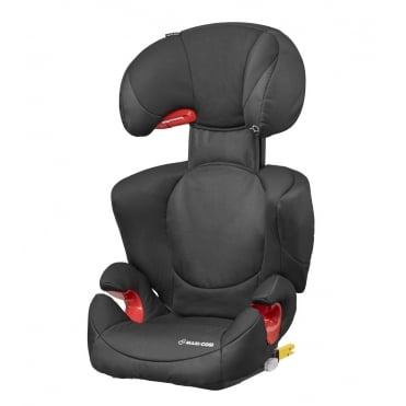 Rodi XP FIX Car Seat
