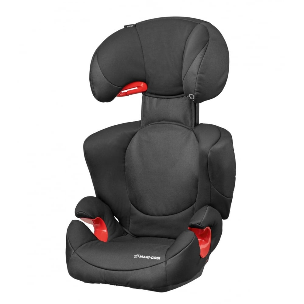 buy maxi cosi rodi xp2 car seat from buggybaby baby car seats. Black Bedroom Furniture Sets. Home Design Ideas