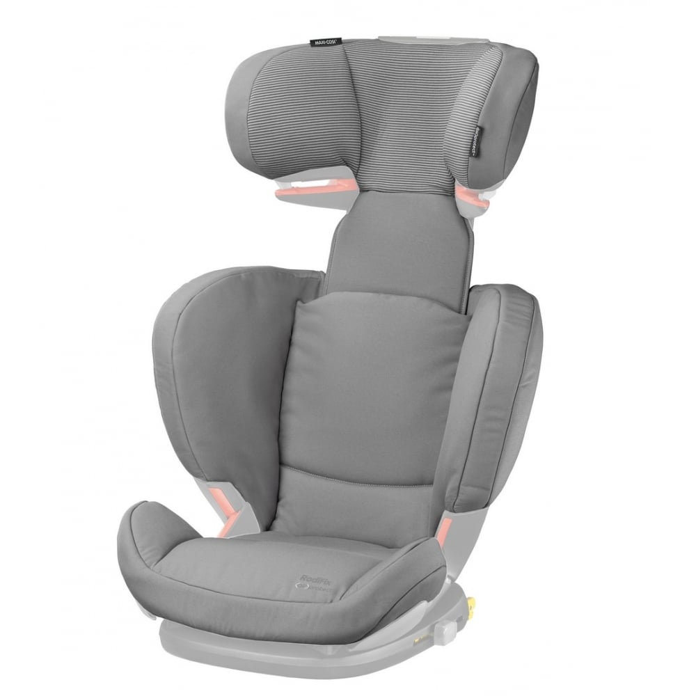 buy maxi cosi rodifix airprotect replacement seat cover from buggybaby. Black Bedroom Furniture Sets. Home Design Ideas