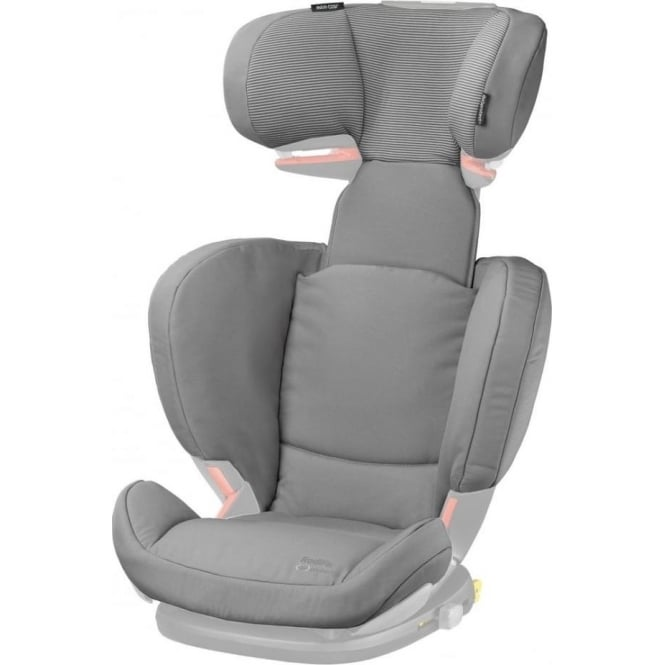 RodiFix AirProtect Replacement Seat Cover