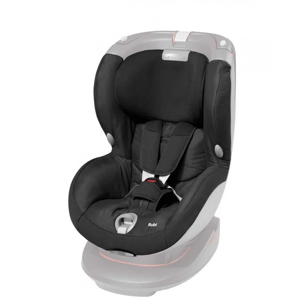 replacement baby car seat covers maxi cosi velcromag. Black Bedroom Furniture Sets. Home Design Ideas