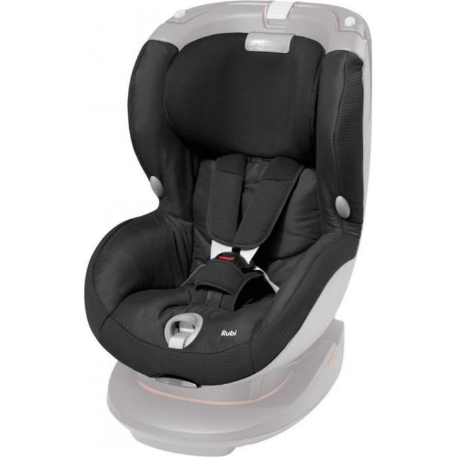 Maxi-Cosi Rubi Replacement Seat Cover