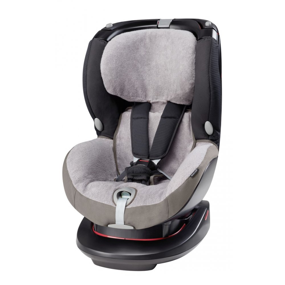 buy maxi cosi rubi summer cover from buggybaby. Black Bedroom Furniture Sets. Home Design Ideas