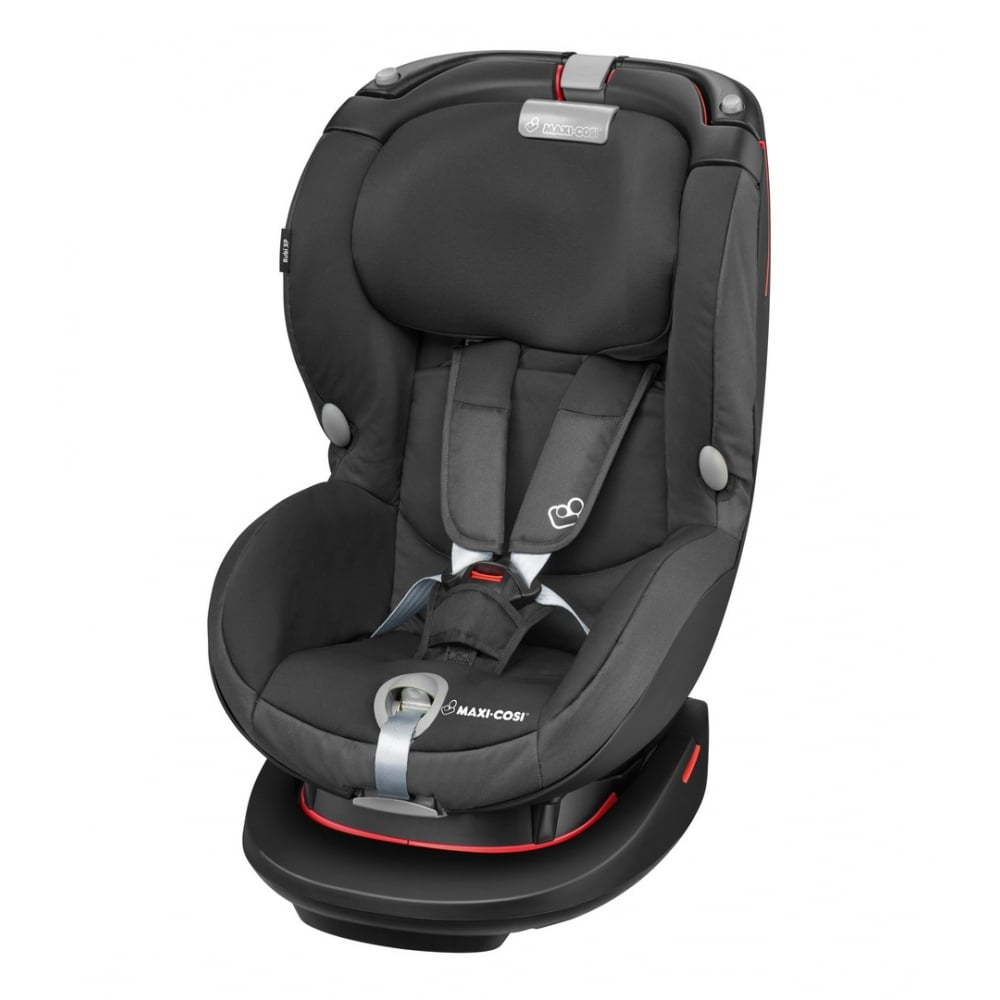 buy maxi cosi rubi xp car seat from buggybaby. Black Bedroom Furniture Sets. Home Design Ideas