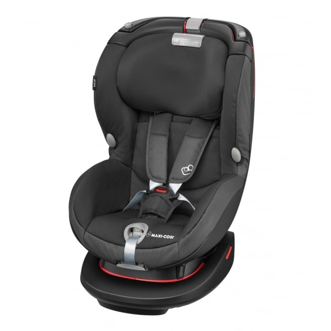 Rubi XP Car Seat