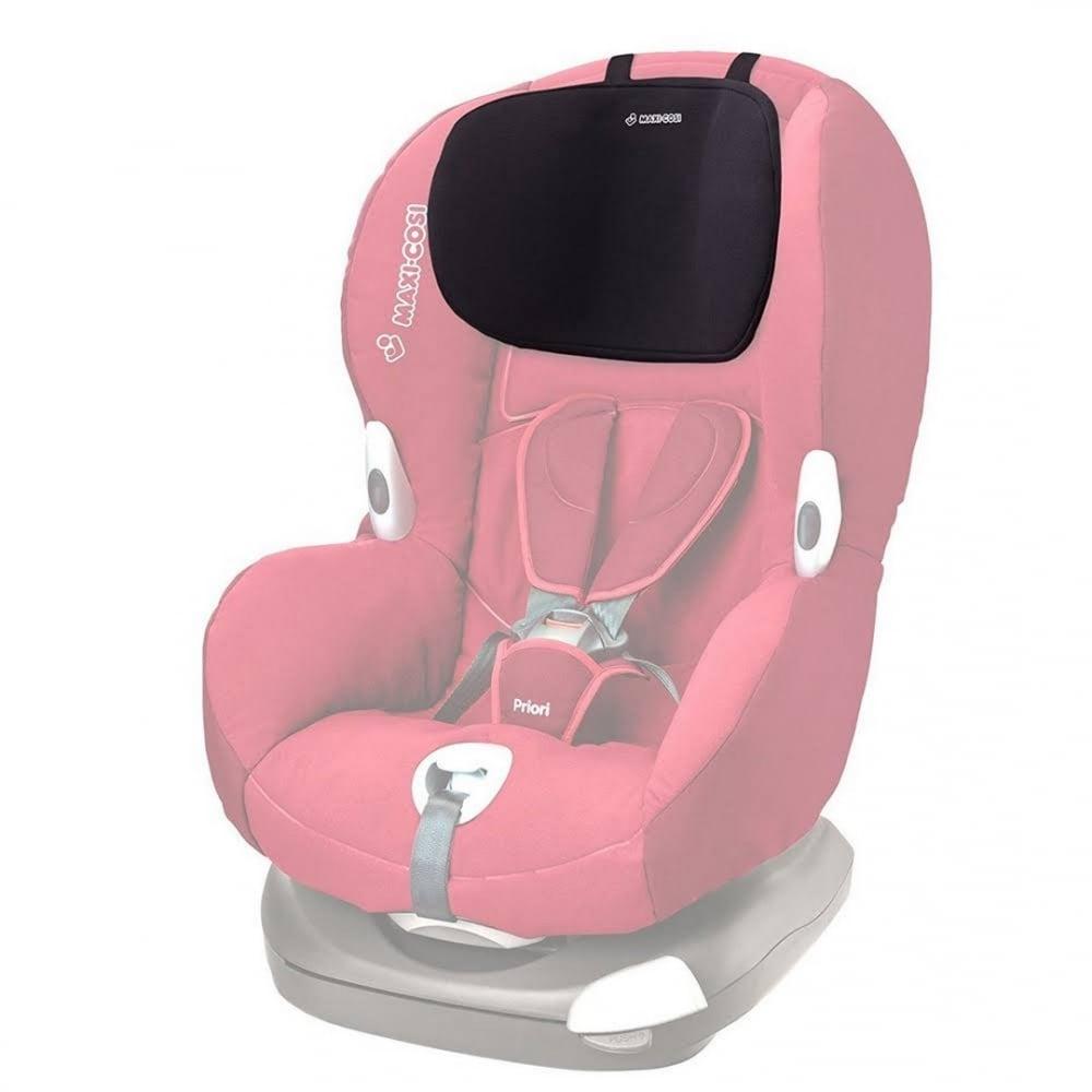 buy maxi cosi support pillow priori car seat accessories. Black Bedroom Furniture Sets. Home Design Ideas