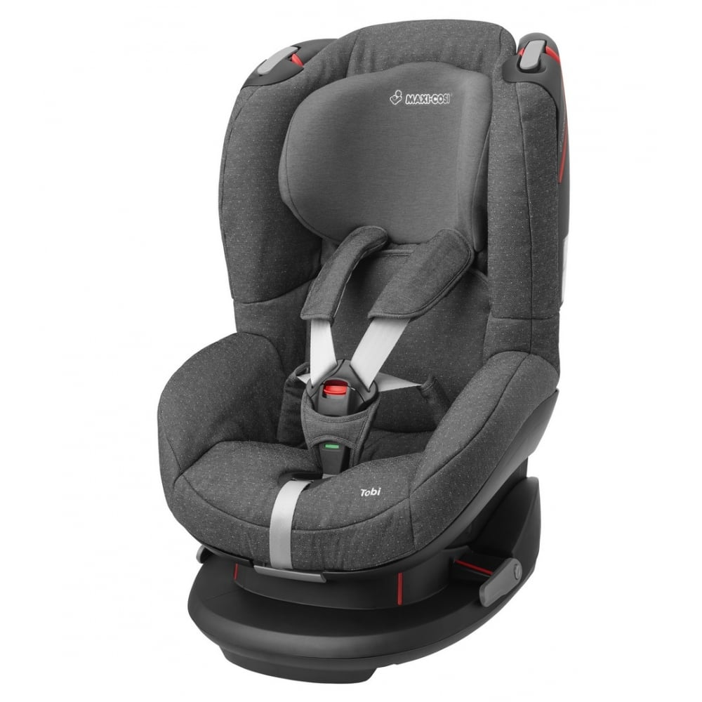 buy maxi cosi tobi car seat baby car seat buggybaby. Black Bedroom Furniture Sets. Home Design Ideas