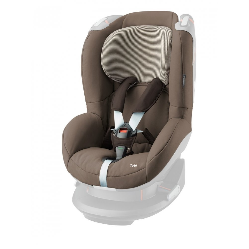 Replacement Seats Case : Buy maxi cosi tobi replacement seat cover from buggybaby