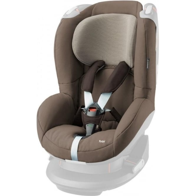 Buy Maxi Cosi Tobi Replacement Seat Cover From Buggybaby