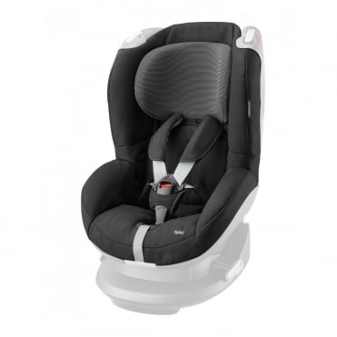 Tobi Replacement Seat Cover