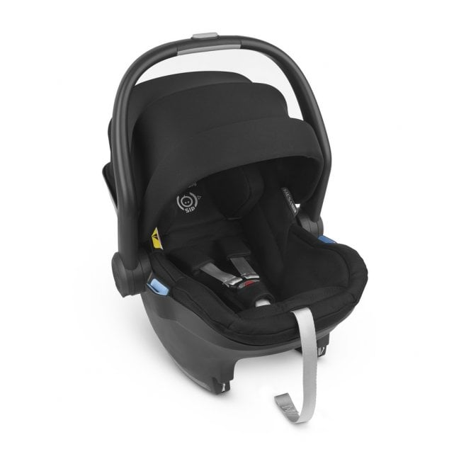 Mesa i-Size Infant Car Seat - Jake