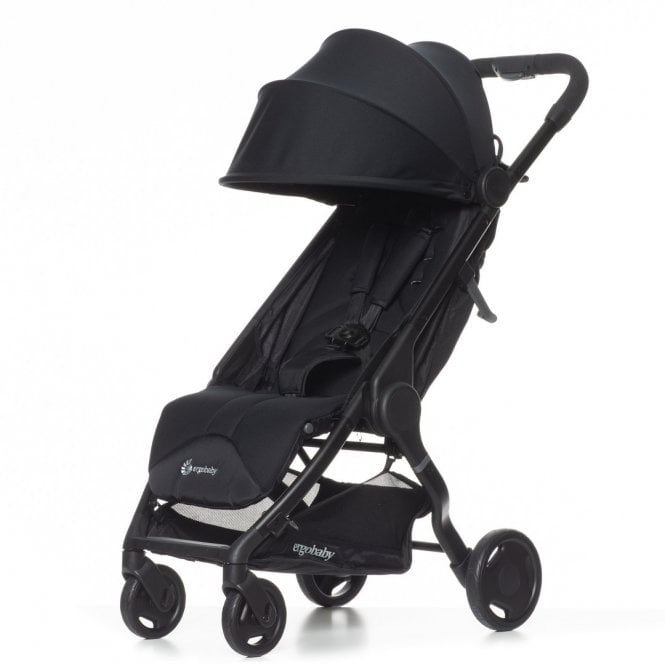 Metro Compact City Pushchair