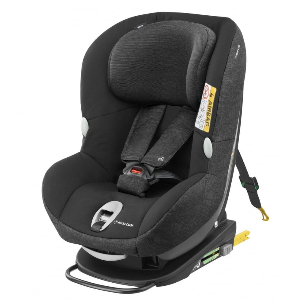 buy maxi cosi milofix car seat baby car seat buggybaby. Black Bedroom Furniture Sets. Home Design Ideas