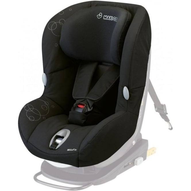 buy maxi cosi milofix replacement seat cover from buggybaby. Black Bedroom Furniture Sets. Home Design Ideas