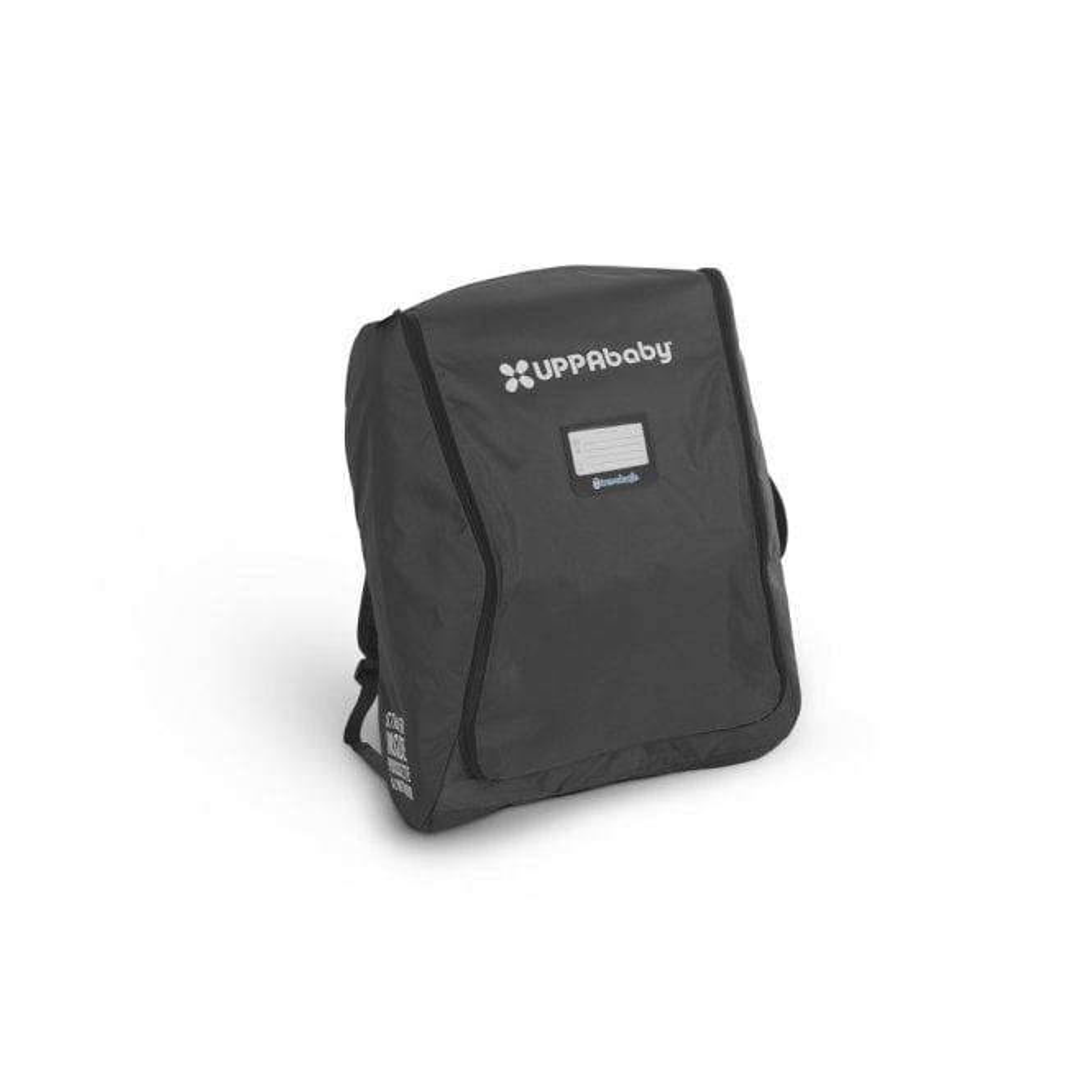 Minu Travel Bag