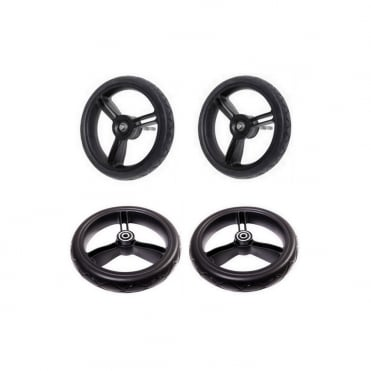 Duet Aerotech Wheel Bundle