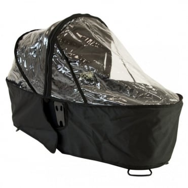 Duet, Swift & Mini Carrycot Plus Storm Cover