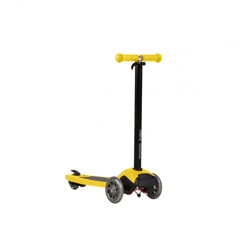 Buy Mountain Buggy Free Rider (Freerider) from BuggyBaby