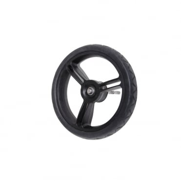 Mountain Buggy Swift Aerotech Wheel Bundle