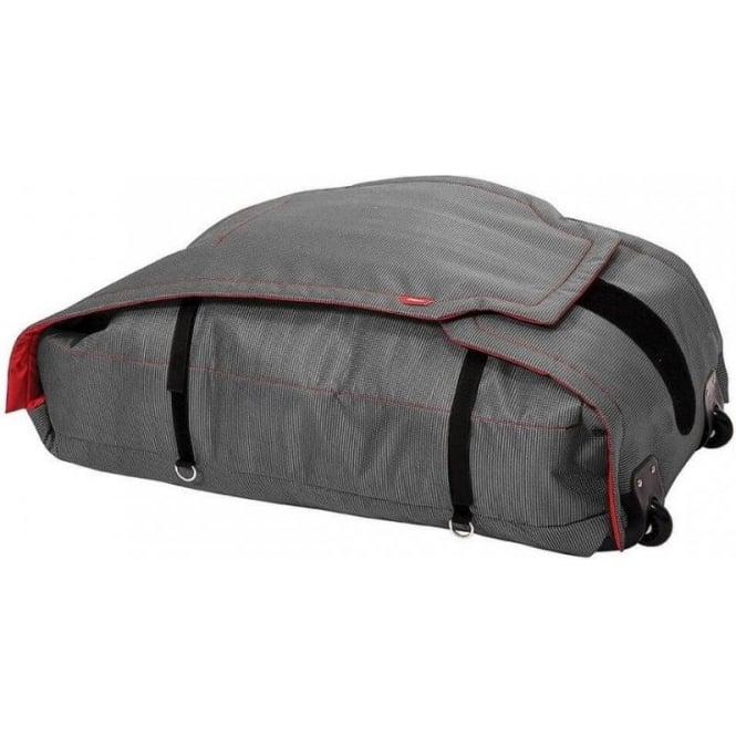 Mountain Buggy Universal Travel Bag