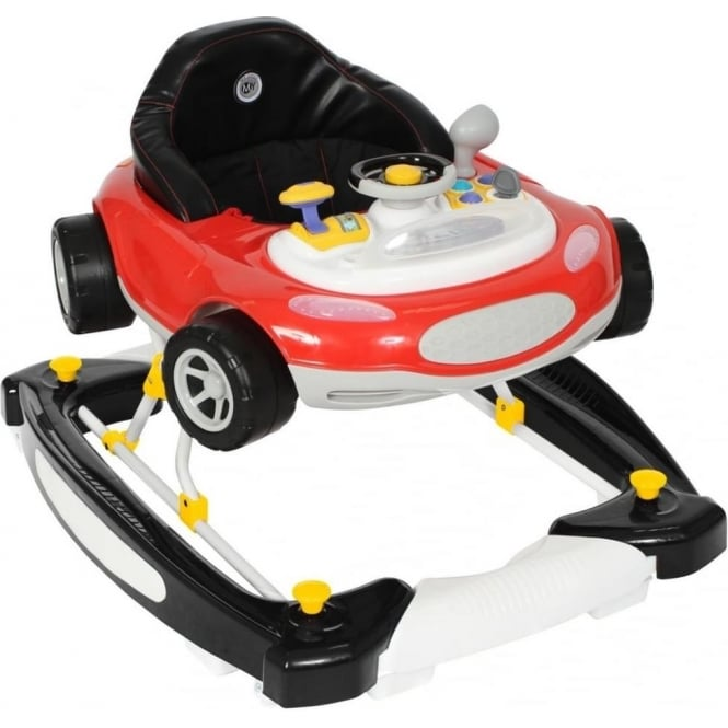 MyChild Chevro Baby Walker