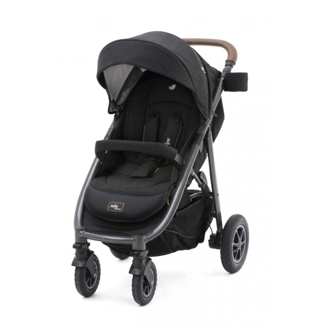 Mytrax Flex Pushchair