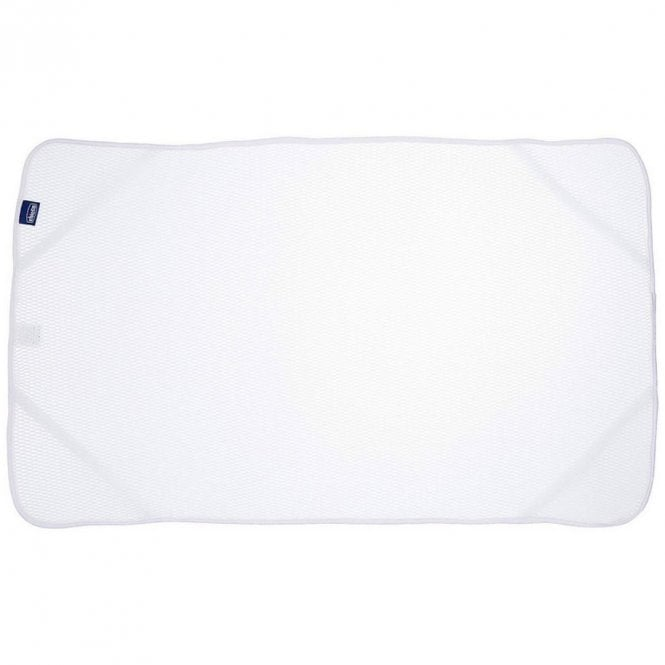 Next 2 Me Night Breeze Mattress Cover