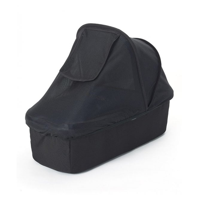 Nipper Carrycot UV Cover