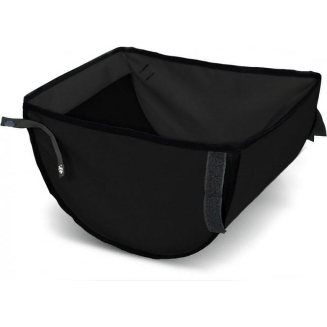 Nipper Single Shopping Basket