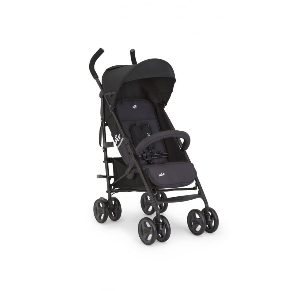 buy joie nitro lx pushchair from buggybaby pushchairs. Black Bedroom Furniture Sets. Home Design Ideas
