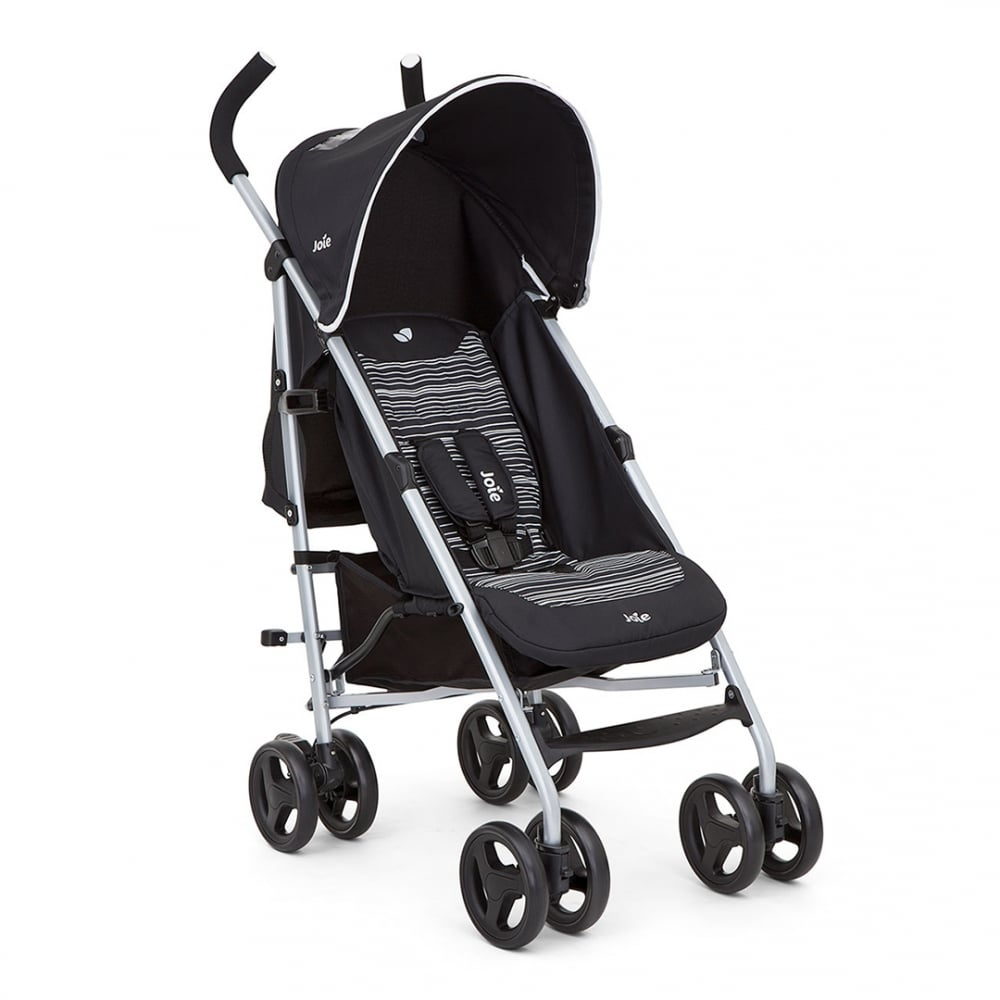 buy joie nitro pushchair from buggybaby. Black Bedroom Furniture Sets. Home Design Ideas