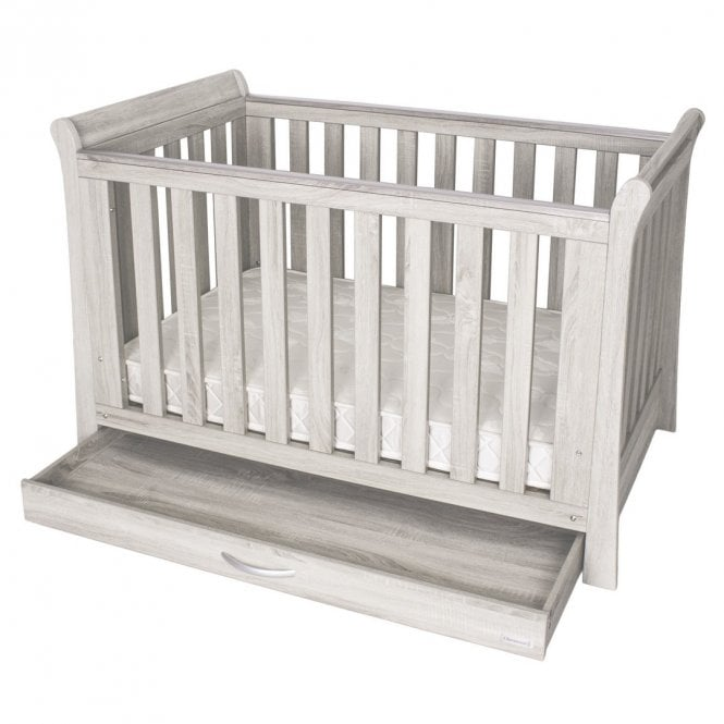Noble Cot Bed
