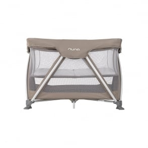 Sena Mini Travel Cot