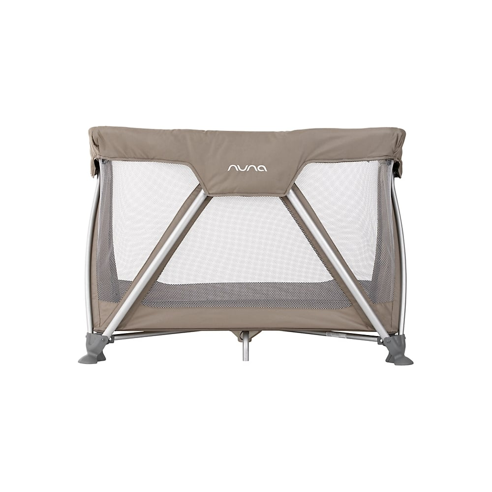 Buy Nuna Sena Mini Travel Cot Buggybaby Travel Cots