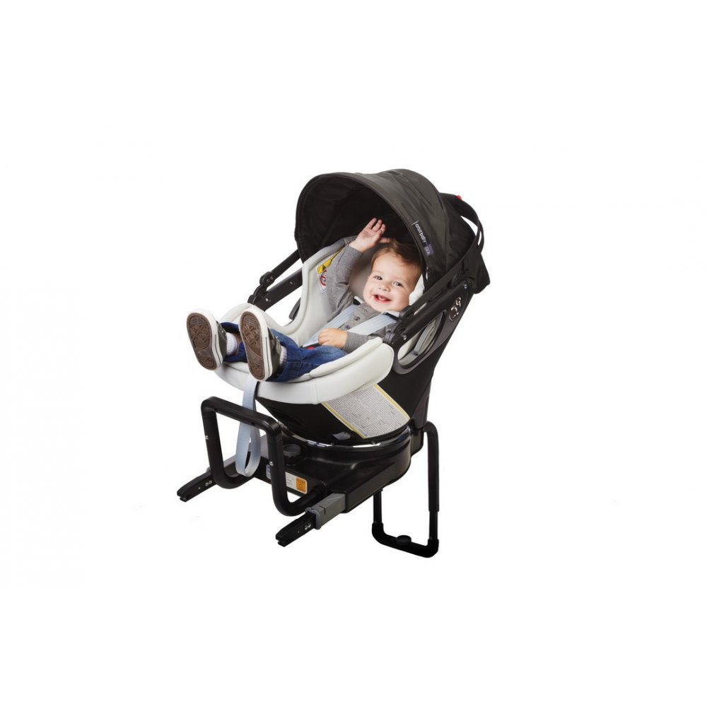 baby car seats with isofix base baby kids products autos post. Black Bedroom Furniture Sets. Home Design Ideas