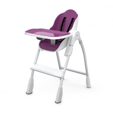 Cocoon Highchair