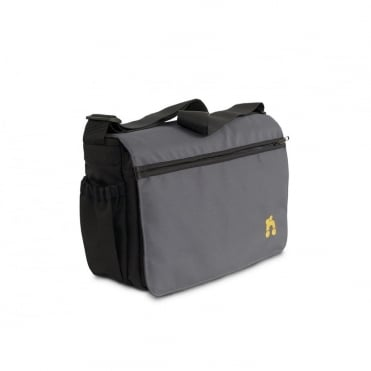 Nipper Changing Bag