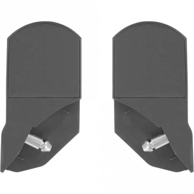 Oyster Zero Carrycot Adaptor