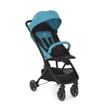 Pact Lite Pushchair