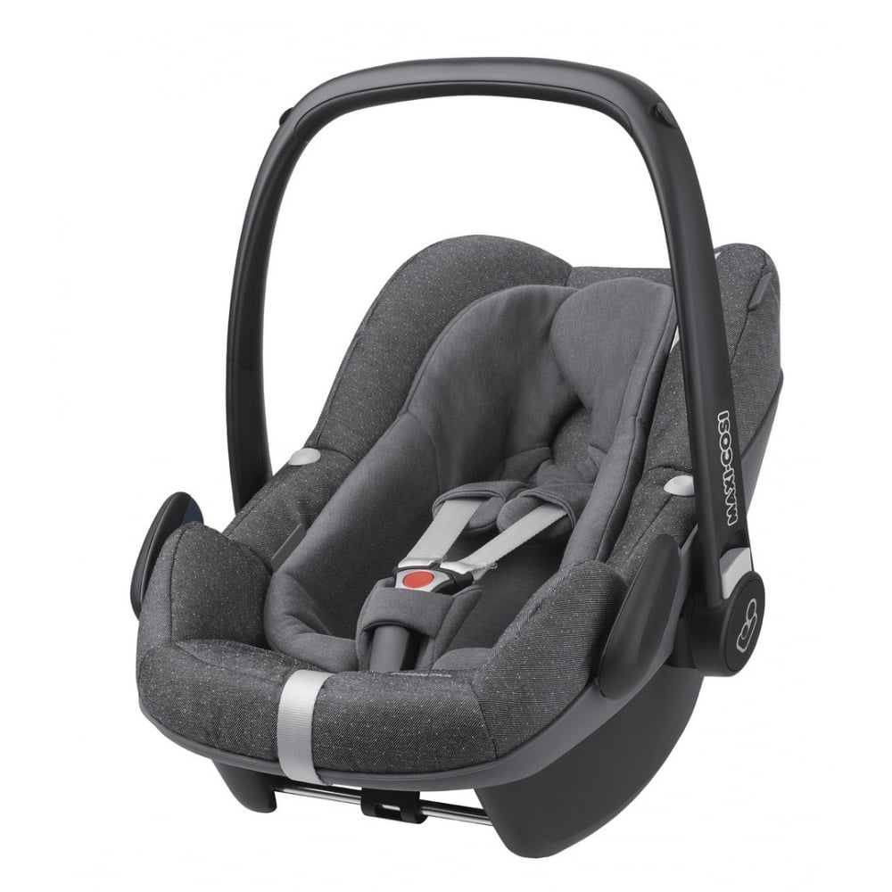 buy maxi cosi pebble plus car seat baby car seat buggybaby. Black Bedroom Furniture Sets. Home Design Ideas