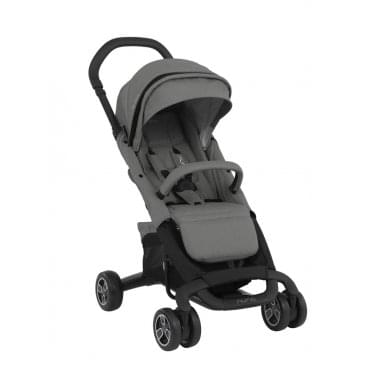 Pepp Next Pushchair