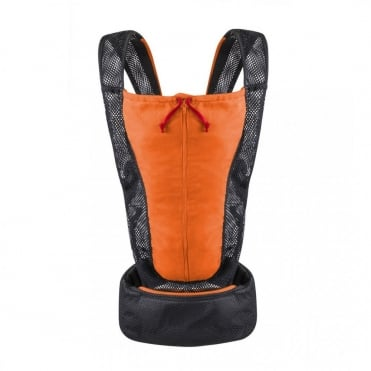 Airlight Baby Carrier
