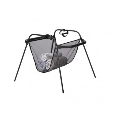 Carrycot Stand