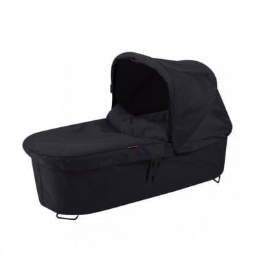 Dash Snug Carrycot